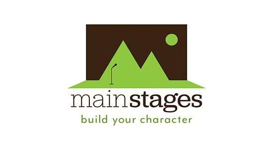 mainstages (Online)