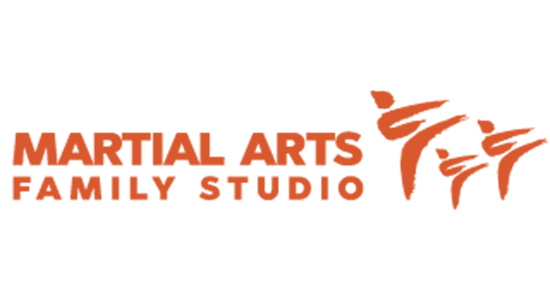 Playroom Martial Arts Family Studio (Online)