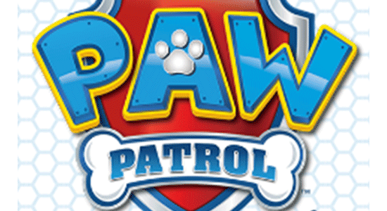 PAW Patrol Live (at The Theater at Madison Square Garden)