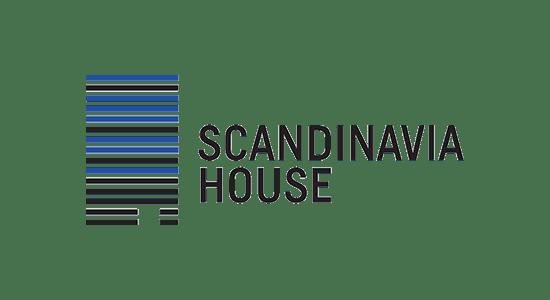 Scandinavia House Children's Center