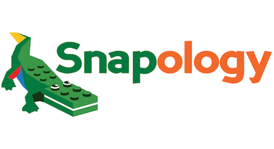 Snapology (Online)