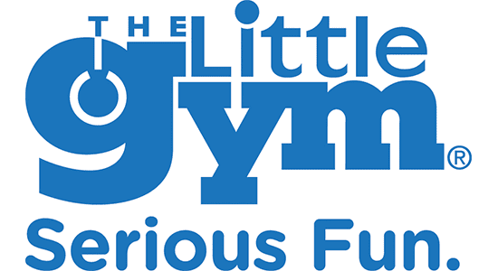 The Little Gym of Rockville Centre
