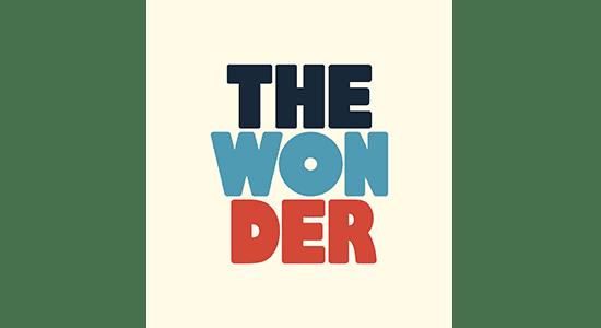The Wonder (Online)