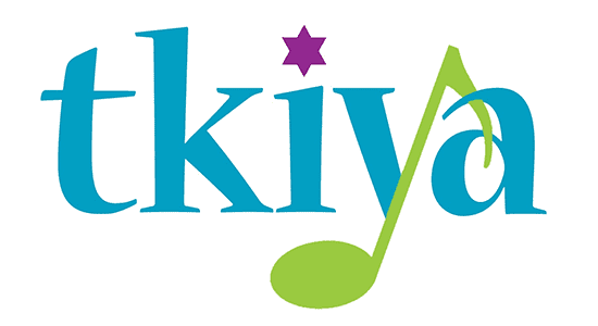 Tkiya (Online)