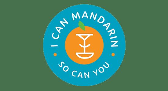 iCanMandarin (Online)