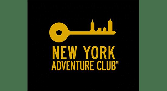NY Adventure Club (Online)