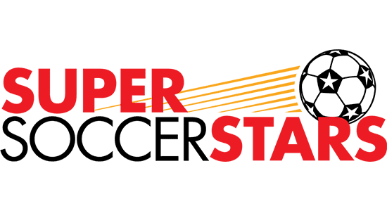 Super Soccer Stars (at St Vincent Ferrer)
