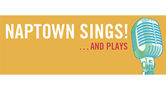 Naptown Sings and Plays! (Online)