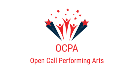 Open Call Performing Arts (Online)