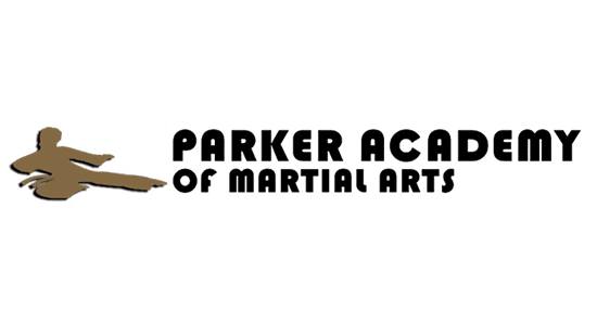 Parker Academy of Martial Arts (Online)