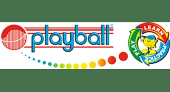 Playball Allstars (Online)