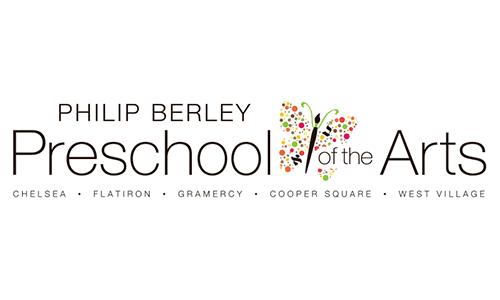 Preschool of the Arts - Cooper Square