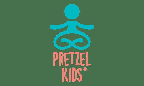 Pretzel Kids (Online)