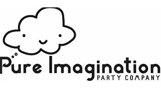 Pure Imagination Party Company (Online)