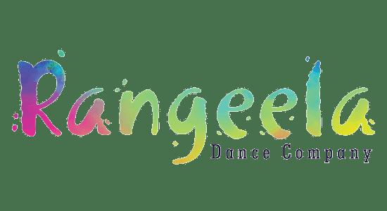 Rangeela Dance Company (Online)