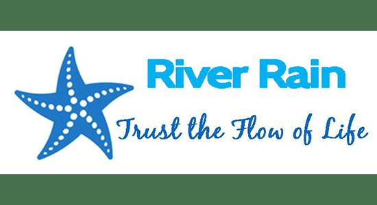 River Rain (Online)