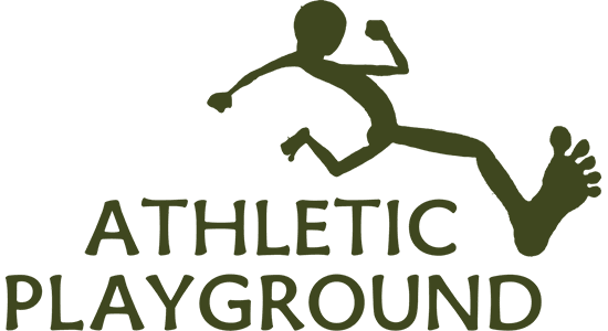 Athletic Playground (Online)