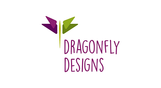 Dragonfly Designs (Online)