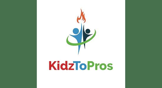 KidzToPros (Online)