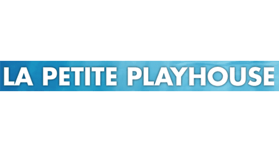 La Petite Playhouse