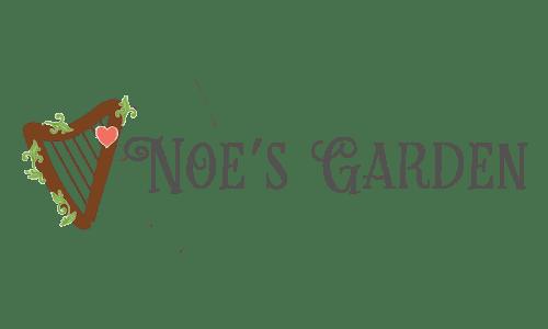Noe's Garden (Online)