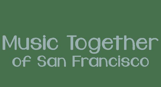Music Together of San Francisco (Online)