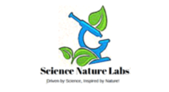 Science Nature Labs (Online)