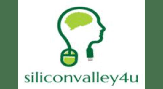 SiliconValley4u (Online)
