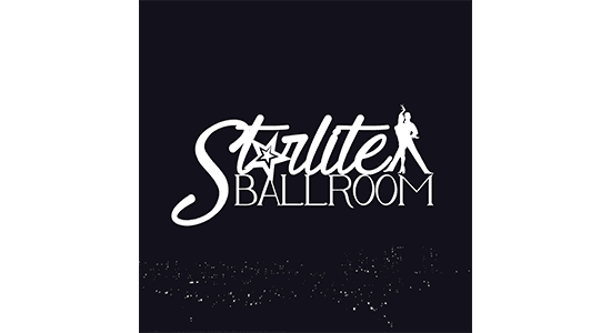 Starlite Ballroom