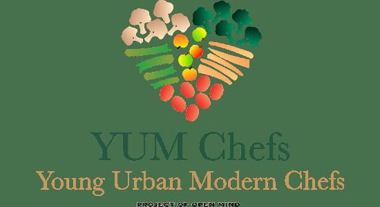 YUM Chefs (Online)