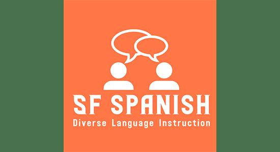SF Spanish (Online)
