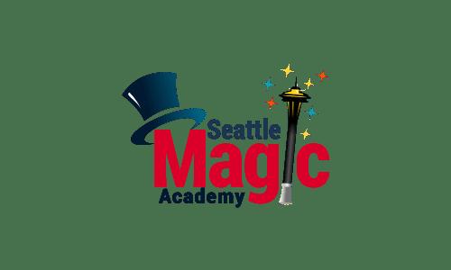 Seattle Magic Academy (Online)