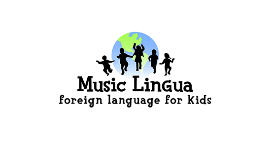 Springs French Music Lingua (Online)