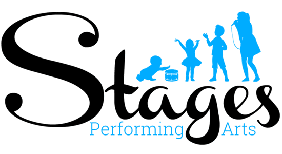 Stages Performing Arts (Online)