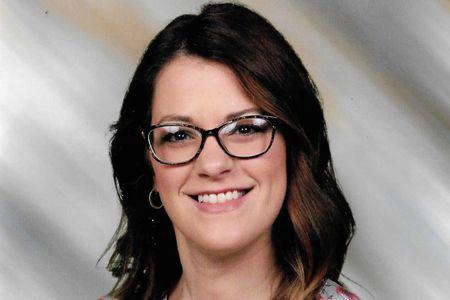 Stephanie Kuca - Language Arts Teacher (Online)