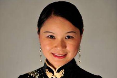 Teacher Suping Chen (Online)