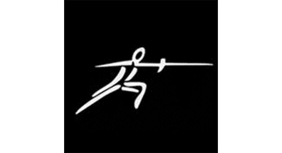 Swordplay LA