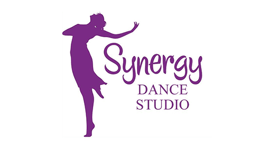 Synergy Dance Studio (Online)