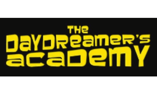 The Daydreamer's Academy (Online)