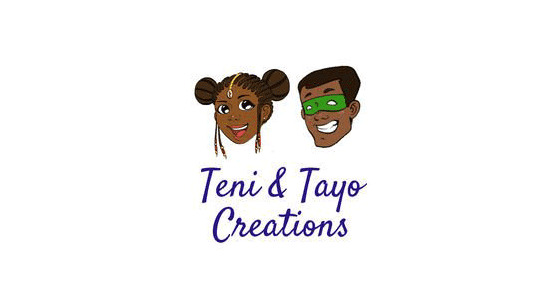 Teni & Tayo Creations (Online)