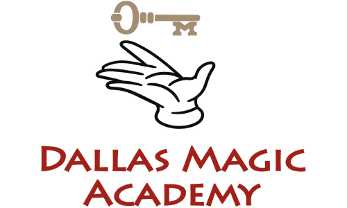 The Dallas Magic Academy (Online)