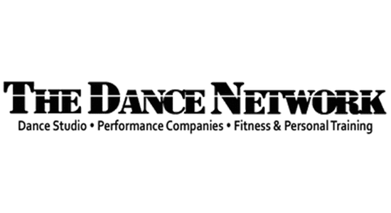 The Dance Network (Online)