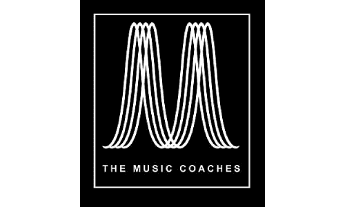 The Music Coaches (Online)