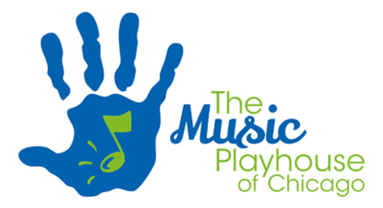 The Music Playhouse of Chicago (Online)