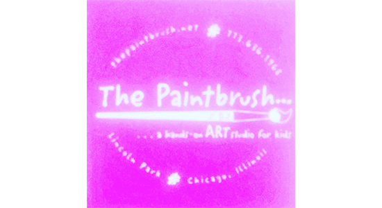 The Paintbrush (Online)