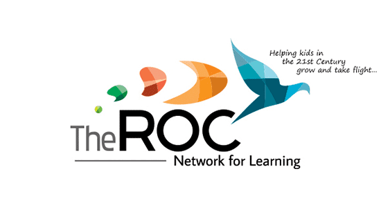 The ROC (Online)