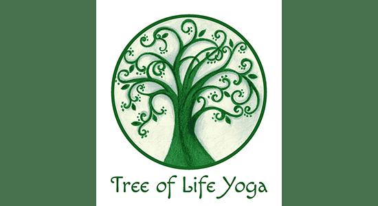Tree of Life Yoga (Online)