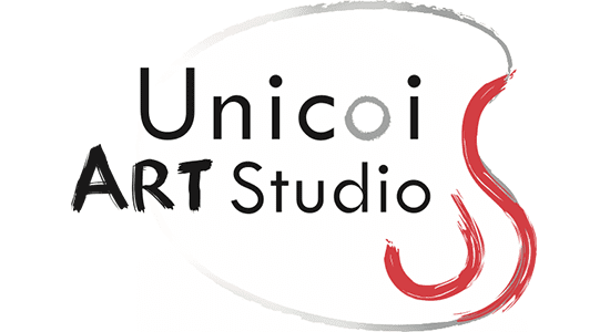 Unicoi Art Studio (Online)
