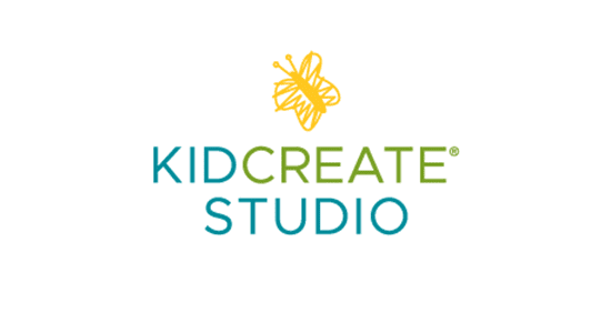 KidCreate Studio - Alexandria