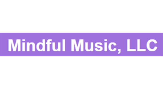 Mindful Music - Music Together (at Claude Moore Recreation Center)